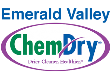 Emerald Valley Chem-Dry